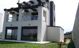 Продажа вторичного жилья в греции время полета москва дубай