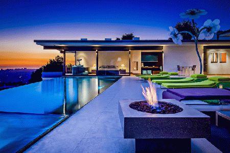 Купить дом квартиру в греции дубай марина отели 3 звезды