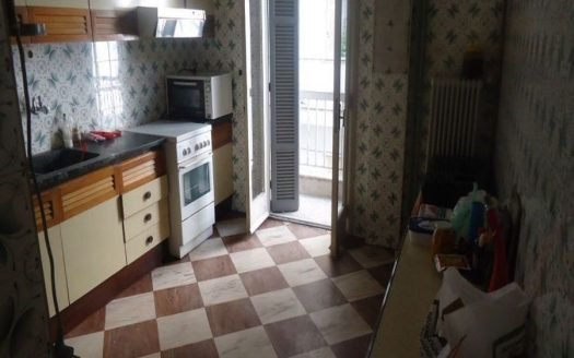 Дешевые квартиры в салониках стоимость проживания в вене
