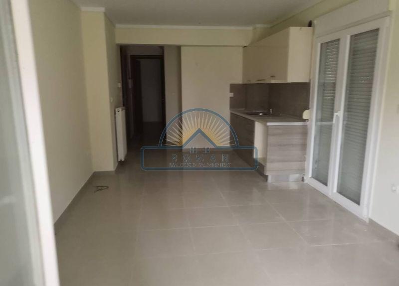 Продажа квартир в греции салоники вилл в эмиратах