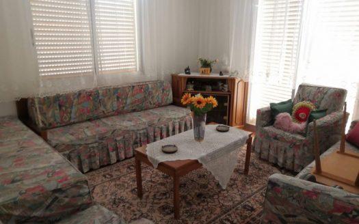 Квартира в Греции Нео Эпиватес