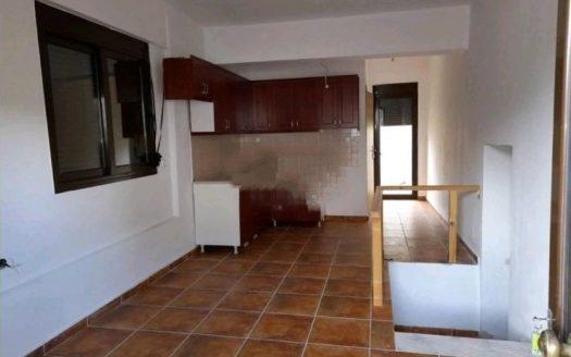 Недвижимость в Криопиги